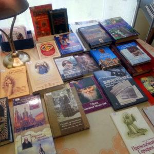Каталог фильмов, программ, видеоматериалов на DVD и видео дисках и кассетах