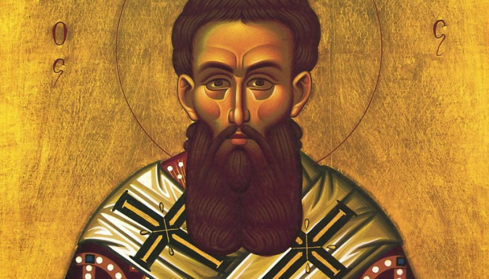Неделя святителя Григория Паламы. Нетварный Свет.